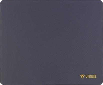 Yenkee YPM 2000GY