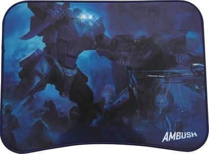 Yenkee YPM 3009 Ambush