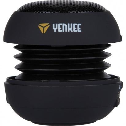 Yenkee YSP 1005BK