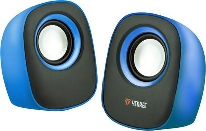 Yenkee YSP 2001BE