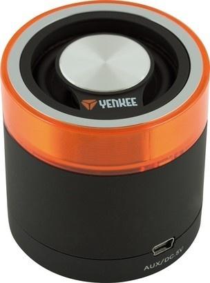 Yenkee YSP 3001