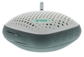 Yenkee Bluetooth reproduktor YSP 3003