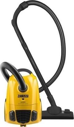 Zanussi ZAN 2400 EL