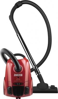 Zanussi ZAN 2410