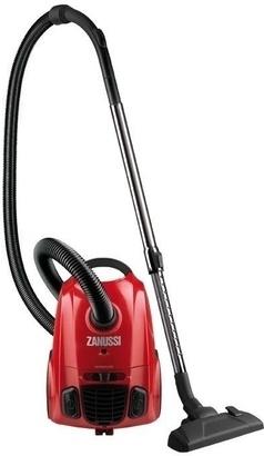 Zanussi ZAN 2410 EL