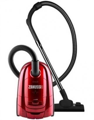 Zanussi ZAN 3920