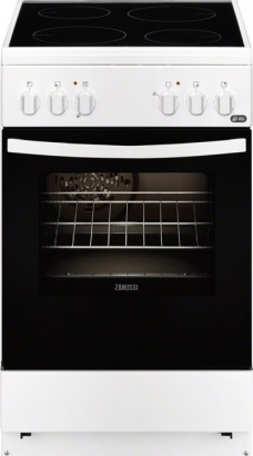 Zanussi ZCV 55011 WA