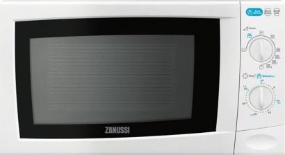 Zanussi ZFG 21110 WA