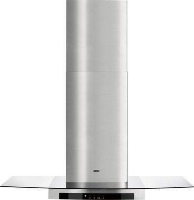 Zanussi ZHC 96540 XA