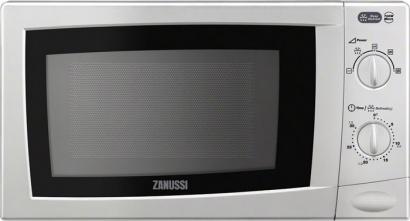 Zanussi ZMF 21110 SA