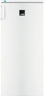 Zanussi ZRA 21600 WA