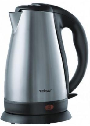 Zelmer 17ZO12