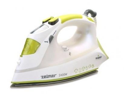 Zelmer 28Z025