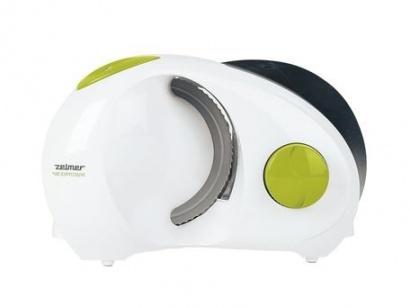 Zelmer 294.5 NM bílo/zelená