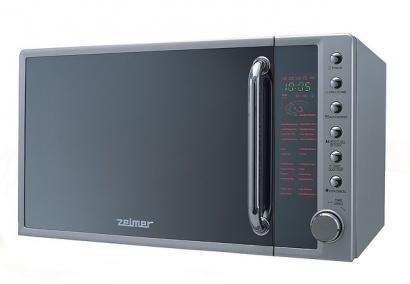 Zelmer 29ZO10