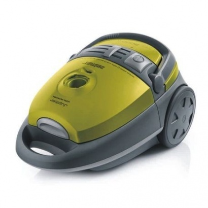 Zelmer 4000.0 HP