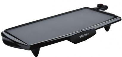 Zelmer 40Z010