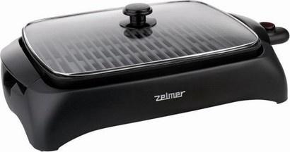 Zelmer 40ZO11
