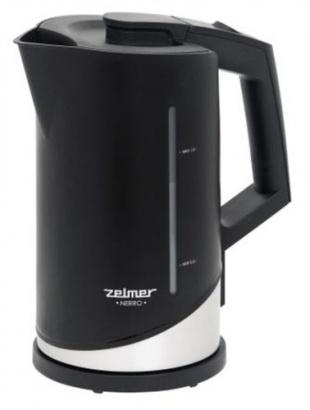 Zelmer 432