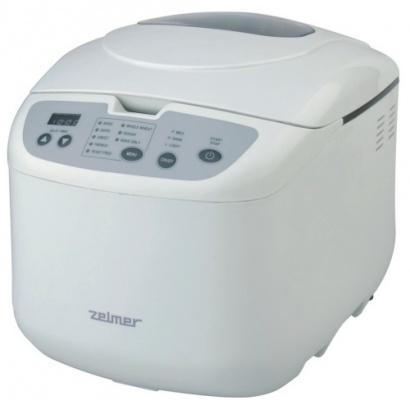 Zelmer 43ZO11