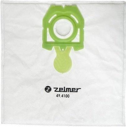 Zelmer 49.4100/ZVCA200B