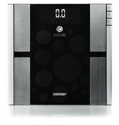 Zelmer BS 1800