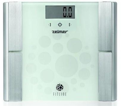 Zelmer BS 1850