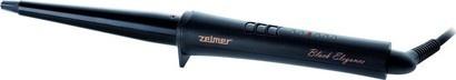 Zelmer HS 1400