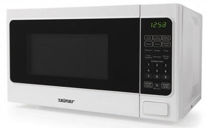 Zelmer MW 2000 S