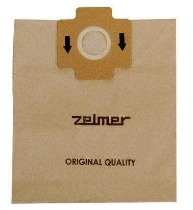 Zelmer Z 1010.0030