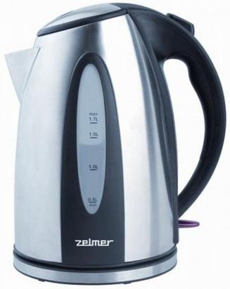 Zelmer ZCK 1273 X
