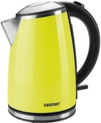 Zelmer ZCK 1274A