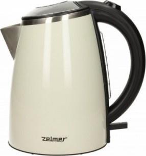 Zelmer ZCK 1274E