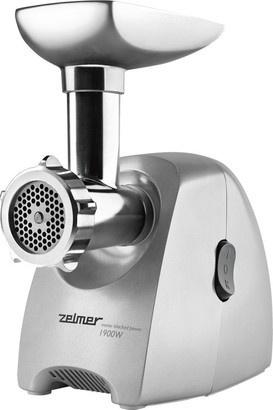 Zelmer ZMM 2088X