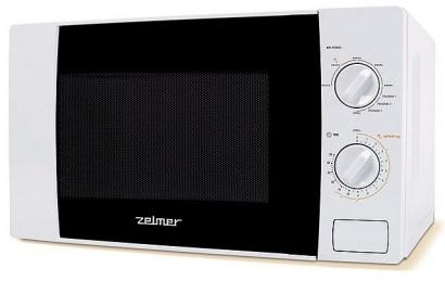 Zelmer ZMW 3000W