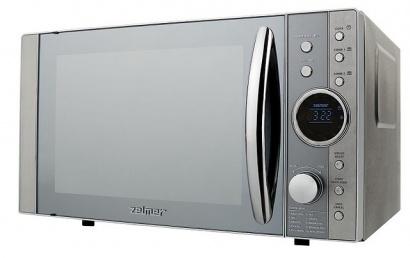 Zelmer ZMW 3100X
