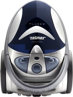 Zelmer ZVC 265 SK