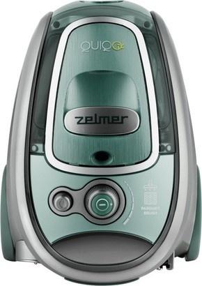 Zelmer ZVC 315 HP