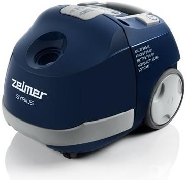 Zelmer ZVC 415 SP
