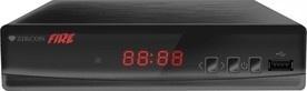 Zircon FIRE DVB-T2 HD