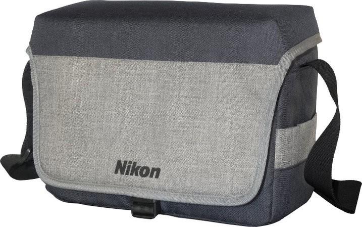 Nikon CF-EU11 SLR