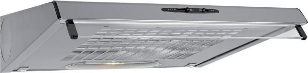 Amica OSC 6110.1I