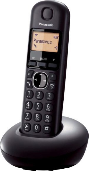 Panasonic KX TGB210FXB Dect