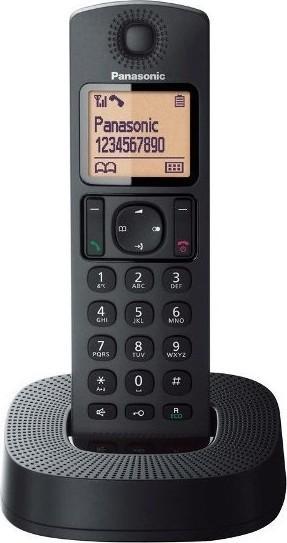 Panasonic KX TGC310FXB Dect
