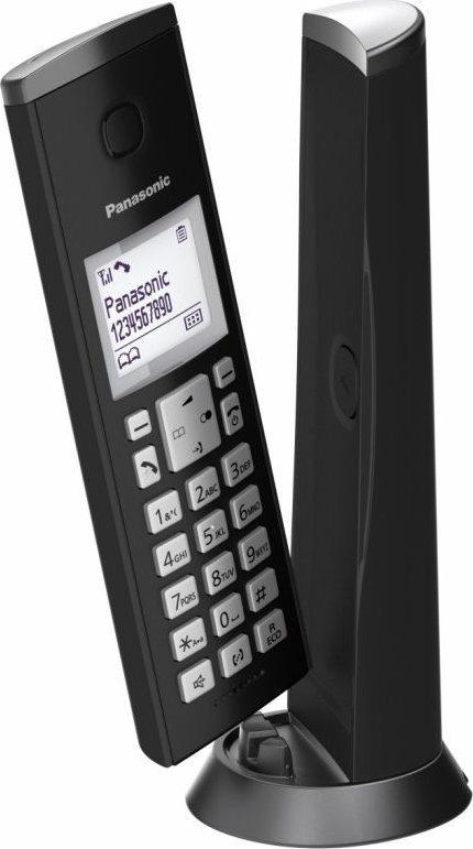 Panasonic KX TGK210FXB Dect