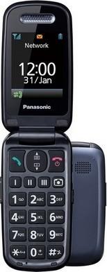 Panasonic KX-TU456EXCE