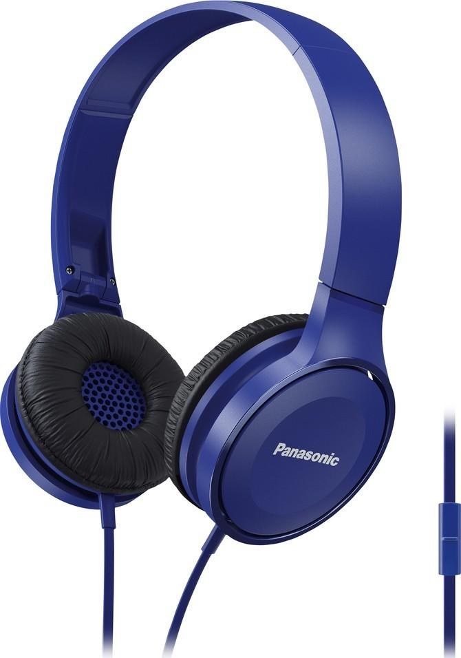 Panasonic RP HF100ME-A