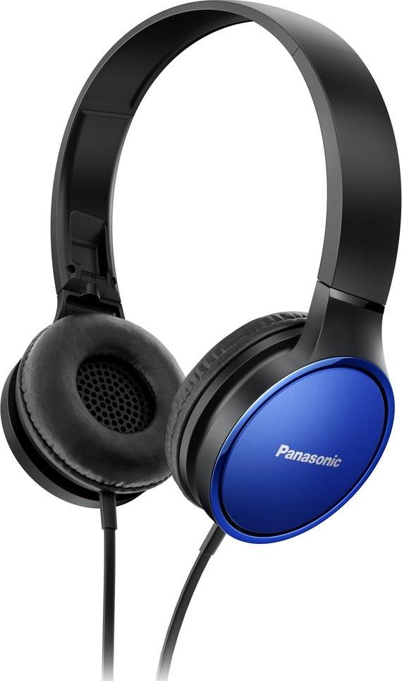 Panasonic RP HF300E-A