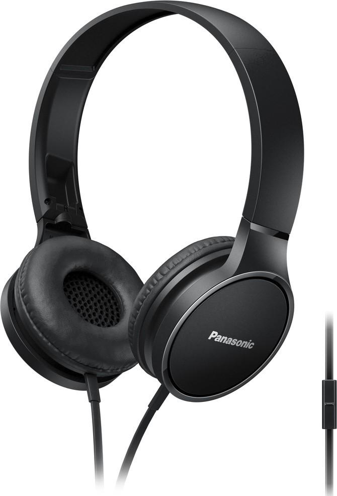 Panasonic RP HF300ME-K