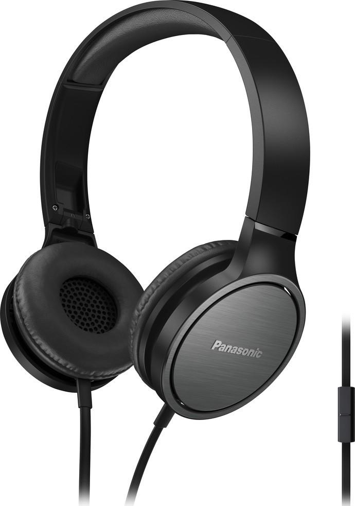 Panasonic RP HF500ME-K
